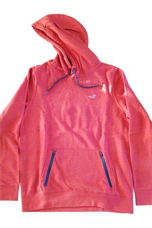 Hollister Knitwear & Sweatshirts