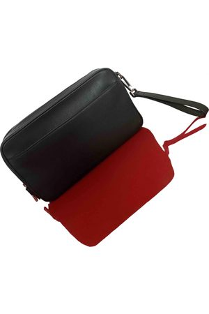 Dior Leather Small Bags\, Wallets & Cases