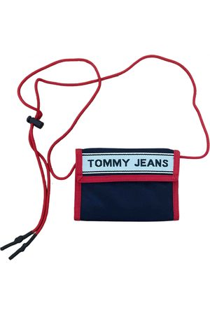 Tommy Hilfiger Synthetic Small Bags\, Wallets & Cases