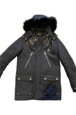 The Kooples Cloth Coats