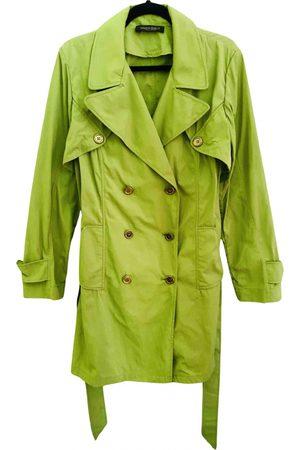 Persona by Marina Rinaldi Trench coat