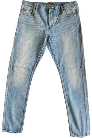 Michael Kors Cotton Jeans