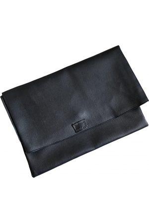 G-Star Women Clutches - Leather clutch bag