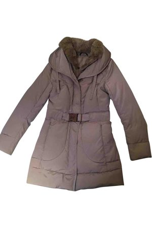 Hetrego Coats