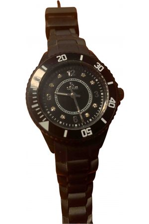 Stroili Oro Steel Watches