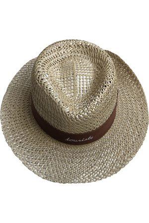 LAROSE PARIS Wicker Hats
