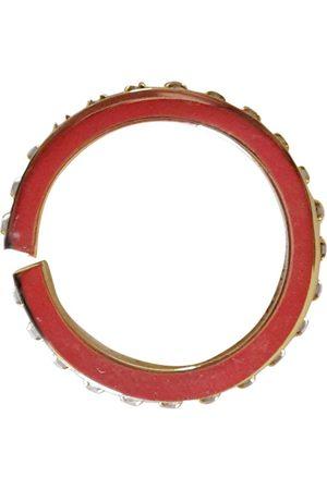 Isabel Marant Metal Rings
