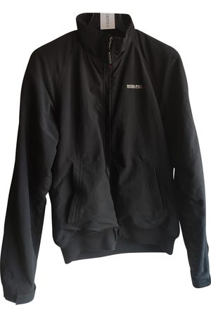 Woolrich Polyester Jackets