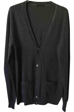 Dsquared2 Cashmere Knitwear & Sweatshirts