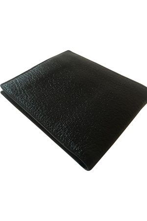 Church's Leather Small Bags\, Wallets & Cases