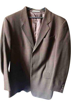 Kenzo Synthetic Jackets