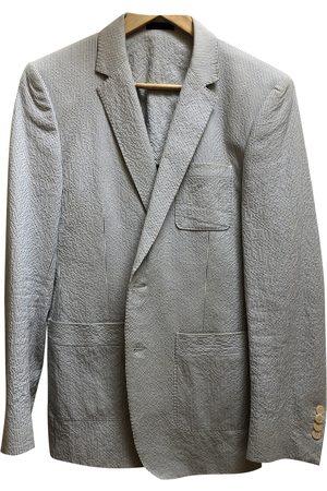 De Fursac Cotton Jackets