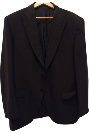 BRIONI Wool Jackets