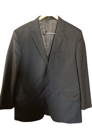 VALENTINO GARAVANI Wool Jackets