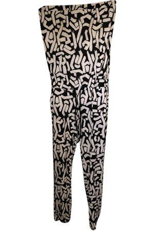 Essentiel Antwerp Polyester Jumpsuits