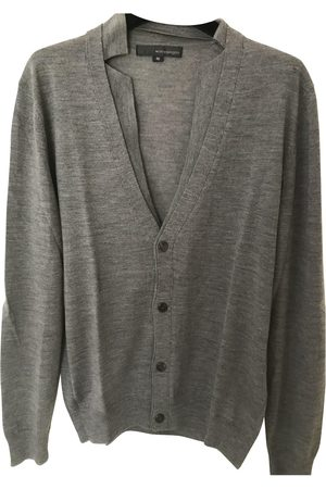 WOOYOUNGMI Wool Knitwear & Sweatshirts