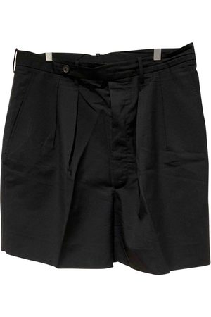 Jil Sander Synthetic Shorts