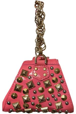 H&M Leather Handbags