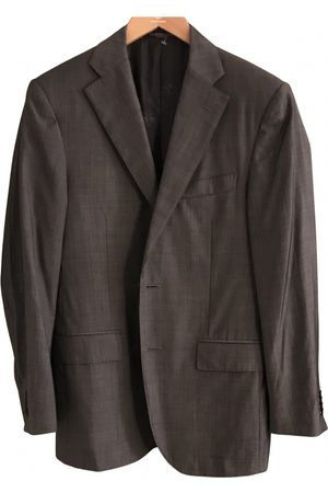 corneliani Wool Jackets
