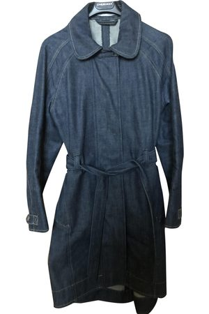 Levi's Denim - Jeans Trench Coats