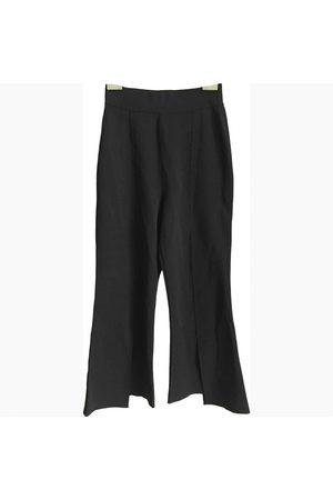 Stella McCartney Viscose Trousers