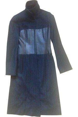 FRANKIE MORELLO Cashmere Coats
