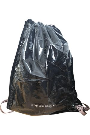 Nike Cotton Handbags
