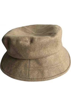MCM Wool Hats