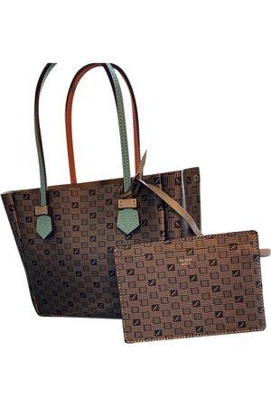 MAISON MOREAU Leather Handbags
