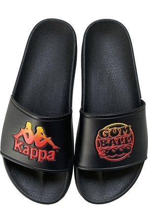 Kappa Plastic Sandals