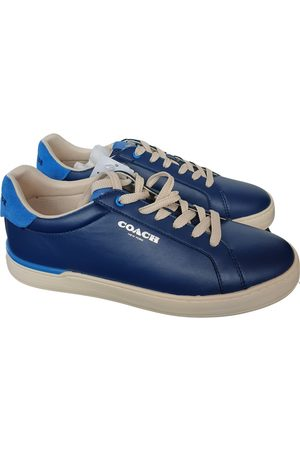 Coach Trainers