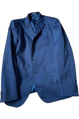 Bottega Veneta Polyester Jackets