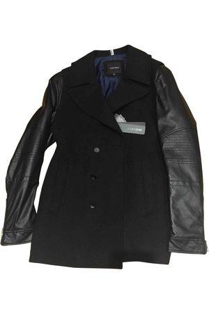Antony Morato Wool Coats