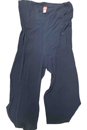 Vivienne Westwood Synthetic Jumpsuits