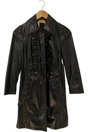 Nº21 Polyester Coats