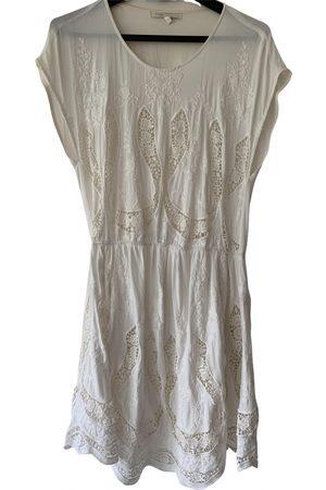 Maje Lace Dresses