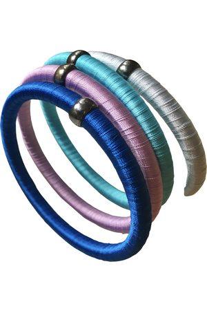 AUTRE MARQUE Silk bracelet