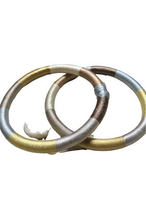 AUTRE MARQUE Silk Bracelets