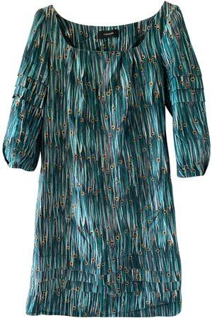 THAKOON Cotton Dresses