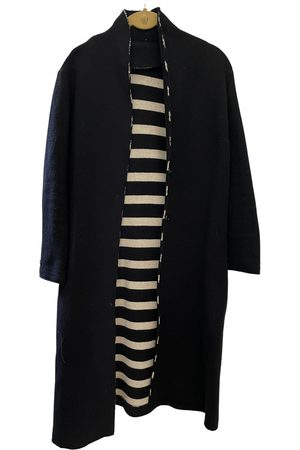 Manila Grace Wool Coats