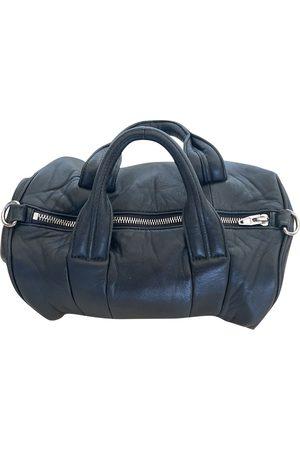 Alexander Wang Women Purses - Rocco leather handbag