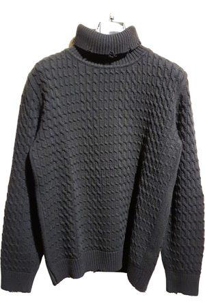 Imperial Wool Knitwear & Sweatshirts