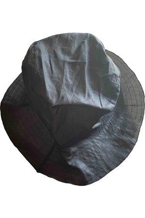 Litkovskaya Hats