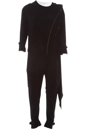 Acne Studios Synthetic Jumpsuits