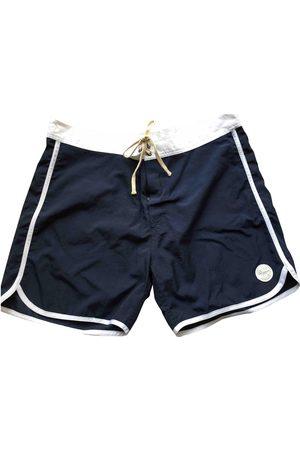 Saturdays NYC Shorts