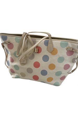 Pomikaki Cloth Handbags
