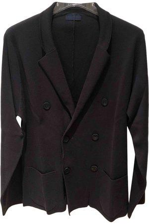 Lanvin Cotton Jackets