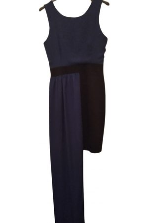 Relish Viscose Dresses