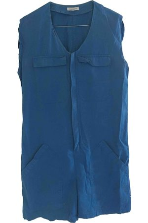 Surface to Air Cotton Jumpsuits