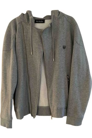 The Kooples Cotton Jackets